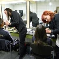 ball-des-sports-kathrin-planert-make-up-visagistin-frankfurt-am-main-02