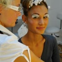 glamour-look-academy-kathrin-planert-make-up-artist-frankfurt-01
