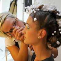 glamour-look-academy-kathrin-planert-make-up-artist-frankfurt-02