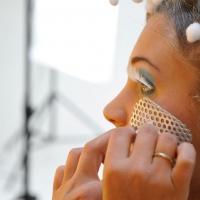 glamour-look-academy-kathrin-planert-make-up-artist-frankfurt-04