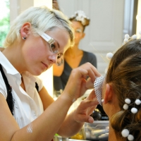 glamour-look-academy-kathrin-planert-make-up-artist-frankfurt-05