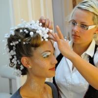 glamour-look-academy-kathrin-planert-make-up-artist-frankfurt-06
