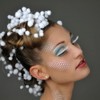 glamour-look-academy-kathrin-planert-make-up-artist-frankfurt-07