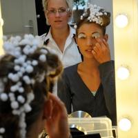 glamour-look-academy-kathrin-planert-make-up-artist-frankfurt-08