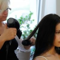 glamour-look-academy-kathrin-planert-make-up-artist-frankfurt-09