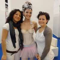 hair-and-beauty-kathrin-planert-make-up-artist-frankfurt-01