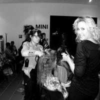 lamkaddam-charity-kathrin-planert-make-up-artist-frankfurt-am-main-01