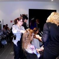 lamkaddam-charity-kathrin-planert-make-up-artist-frankfurt-am-main-02
