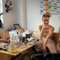 making-of-powder-kathrin-planert-make-up-artist-frankfurt-am-main-02