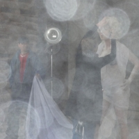 making-of-powder-kathrin-planert-make-up-artist-frankfurt-am-main-03