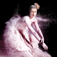 making-of-powder-kathrin-planert-make-up-artist-frankfurt-am-main-07