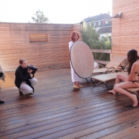 sauna-shooting-kathrin-planert-make-up-artist-frankfurt-am-main-01