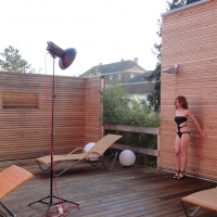 sauna-shooting-kathrin-planert-make-up-artist-frankfurt-am-main-02