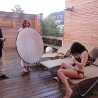 sauna-shooting-kathrin-planert-make-up-artist-frankfurt-am-main-05