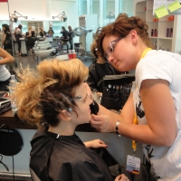 wella-trend-fashion-award-kathrin-planert-make-up-artist-frankfurt-am-main-01