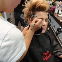 wella-trend-fashion-award-kathrin-planert-make-up-artist-frankfurt-am-main-02