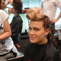 wella-trend-fashion-award-kathrin-planert-make-up-artist-frankfurt-am-main-04