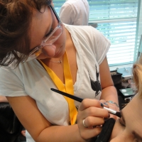 wella-trend-fashion-award-kathrin-planert-make-up-artist-frankfurt-am-main-05