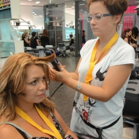 wella-trend-fashion-award-kathrin-planert-make-up-artist-frankfurt-am-main-06