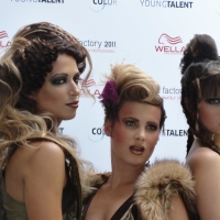 wella-trend-fashion-award-kathrin-planert-make-up-artist-frankfurt-am-main-07