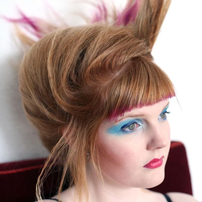 kathrin-planert-make-up-hair-visagistin-frankfurt-2