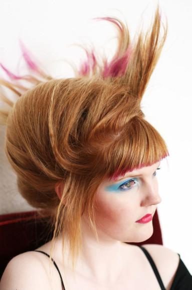 kathrin-planert-make-up-hair-visagistin-frankfurt-3